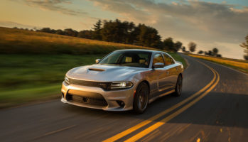 Charger_SRT_392_1