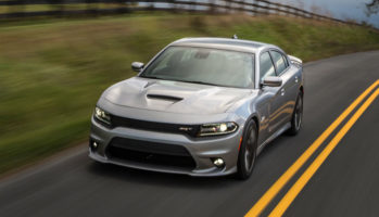 Charger_SRT_392_3
