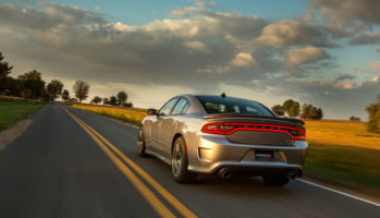 Charger_SRT_392_4