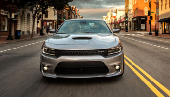 Charger_SRT_392_5