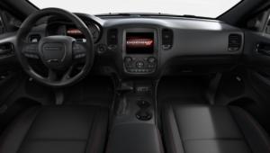 auto014c