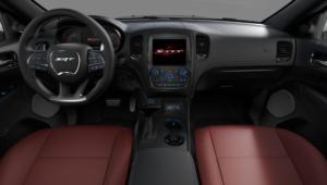 auto015c
